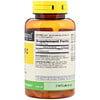 Mason Natural, Vitamin C, 1,000 mg, 100 Tablets