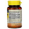 Mason Natural, Melatonin, 3 mg, 60 Tablets