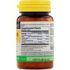 Mason Natural, حمض الفوليك ب-6 و- ب-12، 90 قرص