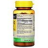 Mason Natural, VitaminC, 1000mg, 90Tabletten