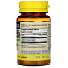 Mason Natural, Standardized Extract Milk Thistle (Silymarin), 60 Capsules