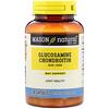 Glucosamine Chondroitin, 1500/2000, 100 Capsules