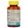 Mason Natural, Thérapie pour brûler les graisses, 60 capsules