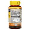 Mason Natural, Complejo terapéutico para la próstata, 60 cápsulas blandas