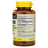 Mason Natural, Cinnamon, 1,000 mg, 100 Capsules