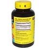 Mason Natural, Vitamin D3, 1000 IU, 120 Softgels (Discontinued Item)