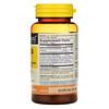Mason Natural, Teh Hijau Pelangsing dengan Cuka Sari Apel & Jeruk Pahit, 60 Tablet