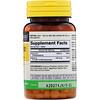 Mason Natural, ビタミンK2プラスビタミンD3、100 mcg、100錠