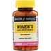 Ежедневная формула для женщин, 90 капсуловидных таблеток - изображение