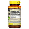Mason Natural, Cinnamon Alpha Lipoic Acid, 60 Capsules