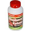 Mason Naturals, Raspberry Ketone, 200 mg, 60 Capsules (Discontinued Item)