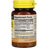 Mason Natural, Wasserpille mit Kalium, 90 Tabletten