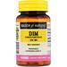 Дииндолилметан (DIM), 100 мг, 60 капсул - изображение