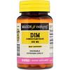 Mason Natural, Дииндолилметан (DIM), 100 мг, 60 капсул