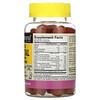 Mason Natural, Prenatal Multivitamin with DHA & Zinc, Sugar-Free, Banana Orange, 60 Gummies