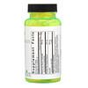 Maximum International, Avocado 300 Soy Unsaponifiables, 300 mg, 60 Tablets