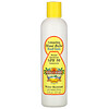 Maui Babe, Amazing  Maui Babe Sunscreen, SPF 50, 8 fl oz (237 ml)