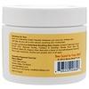 Sierra Bees, Calendula, Soothing Skin Cream, 2 oz (60 g)