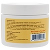 Sierra Bees, カレンドゥラ、皮膚鎮静クリーム、2オンス(60 g) (Discontinued Item)