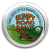 Sierra Bees, Bumpy Road Salve 万用膏,0.6 盎司 (17 克)