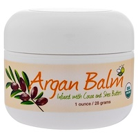 https://sa.iherb.com/pr/Sierra-Bees-Argan-Balm-with-Cocoa-Shea-Butter-Superior-to-Petroleum-Jelly-1-oz-28-g/63654