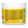 Sierra Bees, масло для тіла з медом і мигдалем, 120мл (4рідк.унції)