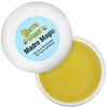 Sierra Bees, Madre Magic, Baume multi-usage à la gelée royale et à la propolis, 118ml