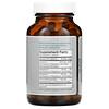 Metabolic Maintenance, Buffered Vitamin C with Bioflavonoids, 500 mg, 100 Capsules