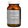 Metabolic Maintenance, мелатонин, 2мг, 180капсул