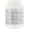 Metabolic Maintenance, Metabolic Detox Complete, Natural Vanilla, 2.3 lb (1.05 kg)