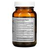 Metabolic Maintenance, Acute Immune Boost, 60 Capsules