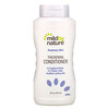 Mild By Nature, Thickening Conditioner, B-Complex & Biotin, Rosemary Mint, 16 fl oz (473 ml