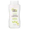 Mild By Nature, Thickening Conditioner, B-Complex & Biotin, Citrus Squeeze, 16 fl oz (473 ml)