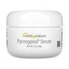 Mild By Nature, Pycnogenol Serum (Cream), Soothing and Anti-Aging, 1 oz (28 g)