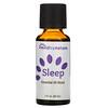 Mild By Nature, суміш ефірних олій для спокійного сну, 30 мл (1 унція)