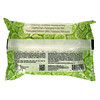 Mild By Nature, Aloe & Cucumber Facial Wipes, Biodegradable, 30 Pre-Moistened Towelettes