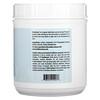 Mild By Nature, صودا الغسيل، عديمة الرائحة، 3.04 رطلًا (1.38 كجم)