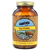 Montana Big Sky     , Bee Pollen, 100 Chewable Tablets