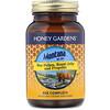 Montana Big Sky     , Bee Pollen, Royal Jelly and Propolis, 90 Vegcaps