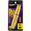 Maybelline, Volum' Express, The Colossal, Glam Black, 0.31 fl oz (9.2 ml)