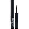 Maybelline, Line Stiletto, Ultimate Precision Liquid Eyeliner, 501 Blackest Black, 0.05 fl oz (1.5 ml)