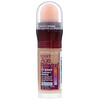 Maybelline, Instant Age Rewind, Eraser Treatment Makeup, 220 Sandy Beige , 0.68 fl oz (20 ml)