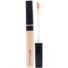 Maybelline, Fit Me, Concealer, 10 Fair, 0.23 fl oz (6.8 ml)