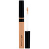 Maybelline, Fit Me, Concealer, 25 Medium, 0.23 fl oz (6.8 ml)