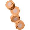 Maybelline, Fit Me, Shine-Free + Balance Stick Foundation, 220 Natural Beige, 0.32 oz (9 g)