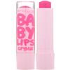 Maybelline, Baby Lips Crystal، مرطب الشفاه المرطب ، كوارتز وردي 140 ، 0.15 أوقية (4.4 جم)