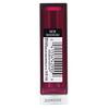Maybelline, Color Sensational, Creamy Matte Lipstick, 665 Lust for Blush, 0.15 oz (4.2 g)