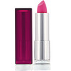 Maybelline, Color Sensational, Creamy Matte Lipstick, 670 Ravishing Rose, 0.15 oz (4.2 g)