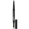 Maybelline, Eye Studio, Brow Define + Fill Duo, 250 Blonde, 0.017 oz (500 mg)