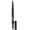 Maybelline, Eye Studio, Brow Define + Fill Duo, 255 Soft Brown, 0.017 oz (500 mg)